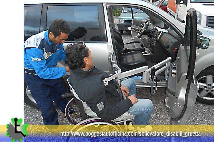 chevrolet orlando opinioni html with Sollevatore Gruetta Su Nissan X Trial on Sollevatore Gruetta Su Nissan NV200 moreover Sollevatore Gruetta Su Skoda Octavia further Sollevatore Gruetta Su BMW furthermore Sollevatore Gruetta Su Renault Clio moreover Sollevatore Gruetta Su Peugeot 106.